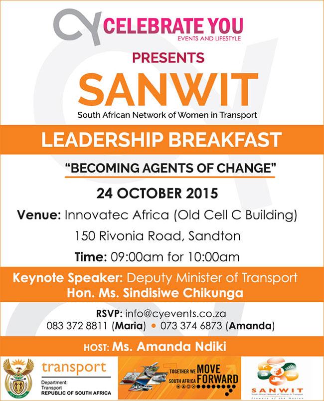 SANWIT-invite-eventpage
